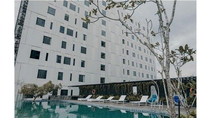 Menginap Semakin Nyaman di Prime Park Hotel Pekanbaru dengan Sertifikasi CHSE