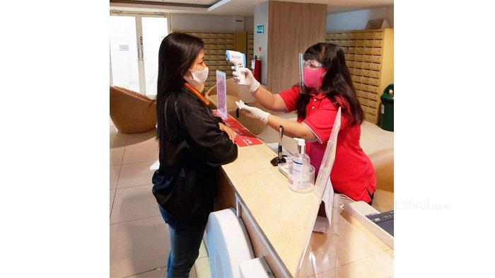 Permudah Booking dan Refund Konsumen, OYO Gandeng e-wallet OVO dan GoPay