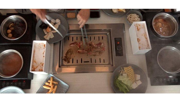 Hadir di Pekanbaru, Kashimura Japanese Shabu & BBQ Tawarkan Banyak Promo Menarik