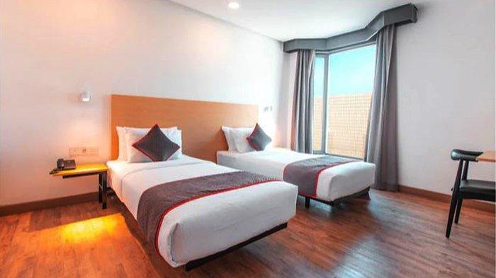 OYO, Simas Insurtech dan Qoala Kolaborasi Luncurkan Perlindungan Asuransi Untuk Tamu Hotel