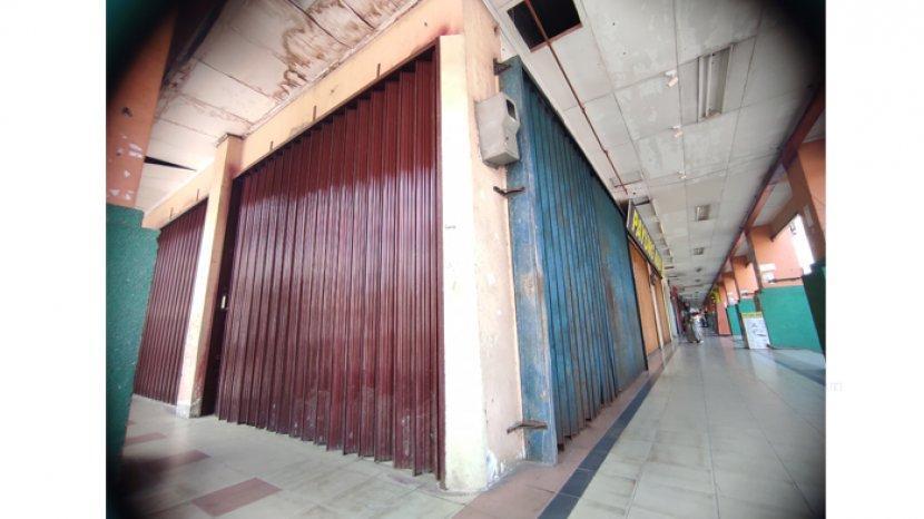 PPKM level 4 di Riau Membuahkan Hasil, Tiga Kabupaten Kota di Riau Akhirnya Turun Level