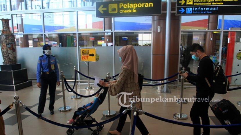 bandara-ssk-ii-pekanbaru.jpg