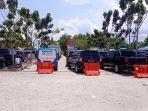 Antrean-Pelabuhan-RoRo-Bengkalis-mulai-padat-kendaraan-Roda-Empat.jpg