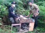 BBKSDA-Riau-pelepasliaran-burung-jenis-Kacer.jpg