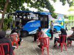 Bus-Vaksinasi-Covid-19-keliling-di-Kota-Pekanbaru-3.jpg