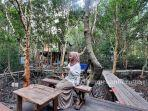 Cafe-Redam-Piloe-di-Kawasan-Hutan-Bandar-Bakau-1.jpg