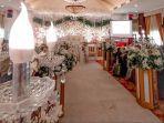 Dekorasi-ruangan-pernikahan-di-Grand-Zuri-Hotel-Pekanbaru-yang-saat-ini-tengah-ada-promo.jpg