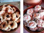 Dimsum-ayam-jamur-kiri-dan-dimsum-ayam-crabstick.jpg