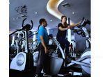 Elite-Fitness-Center.jpg