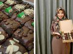 Fudgy-Brownies-1.jpg