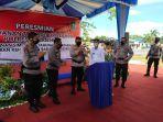 Kunjungan-Kerja-Kapolda-Riau-IrjenPol-Agung-Setya-di-Rohil.jpg