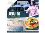 Labersa-Grand-Hotel-and-Convention-Center-menghadirkan-promo-spesial-Jeju-nI.jpg