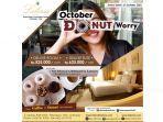 Labersa-Hotel-hadirkan-promo-October-Donut-Worry.jpg