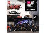 Live-instagram-Honda-Sport-Motoshow-2021.jpg