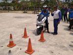 Mengenal-safety-riding.jpg