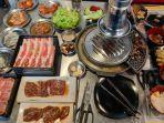 Menu-makanan-di-Magal-Korean-BBQ-House-Living-World-Pekanbaru.jpg