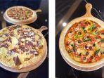Novotel-Hotel-Pekanbaru-promo-beli-3-pizza-gratis-1-pizza.jpg