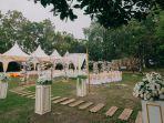 Objek-wisata-Alam-Mayang-kini-menawarkan-paket-wedding1.jpg