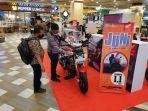 PT-Capella-Dinamik-Nusantara-menyelenggarakan-Honda-Sport-Motoshow.jpg