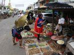 Pasar-Jalan-Agus-Salim.jpg