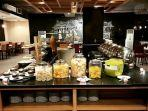 Program-Breakfast-Vaganza-di-Canting-Restaurant.jpg