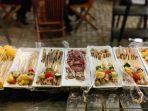 Promo-Barbeque-Night-All-You-Can-Eat-di-Hotel-Dafam-Pekanbaru.jpg