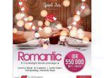 Promo-Romantic-Candlelight-Dinner-Package-di-Grand-Zuri-Hotel-Pekanbaru.jpg
