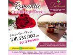 Romantic-Candle-Light-Dinner-di-Labersa-Hotel.jpg