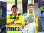 Sejumlah-mahasiswa-Unilak-Menuju-PON-Papua.jpg