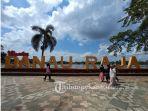 Suasana-Danau-Raja-Kota-Rengat-Kabupaten-Indragiri-Hulu-Inhu-Sabtu-7820215.jpg