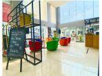 Suasana-di-lobi-Hotel-Dafam-Pekanbaru.jpg