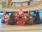 ace-hardware-menggelar-promo-christmas-deals.jpg