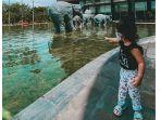 bagian-depan-labersa-hotel-pekanbaru.jpg