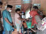 balai-anak-rumbai-di-pekanbaru-menyalurkan-dukungan-pemenuhan-hidup-layak1.jpg