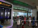 bandara-ssk-ii-pekanbaru1.jpg