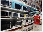 berbagai-produk-microwave-di-ace-hardware-mal-pekanbaru.jpg