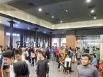 cgv-transmart-pekanbaru.jpg