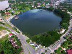 danau-raja-di-kabupaten-indragiri-hulu-dari-atas.jpg