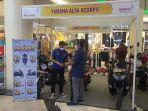 dealer-pt-alfa-scorpii-pekanbaru-memberikan-promo.jpg