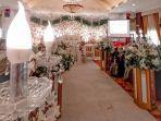 dekorasi-ruangan-pernikahan-di-grand-zuri-hotel-pekanbaru.jpg