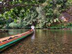 desa-wisata-rantau-langsat-di-kecamatan-batang-gansal2.jpg