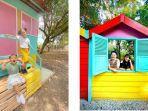 destinasi-wisata-roemah-panggong-di-desa-kelapapati-kabupaten-bengkalis-riau-yang-instagramable1.jpg
