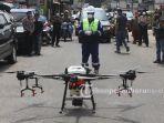drone3.jpg<pf>drone-disinfektan4.jpg<pf>drone-disinfektan5.jpg<pf>drone-disinfektan1.jpg