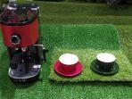 foto-produk-coffee-maker-brand-klaz.jpg