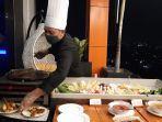 grand-central-hotel-pekanbaru-menawarkan-program-universe-buffet-di-sky-lounge.jpg