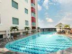 grand-zuri-hotel-pekanbaru.jpg