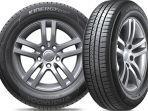 hankook-tire-kinergy-eco2.jpg