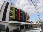 hotel-amaris-pekanbaru.jpg