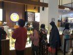 jco-donuts-coffee-mal-ska-pekanbaru.jpg