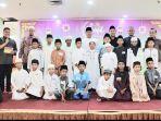 kegiatan-ramadan-yang-dilaksanakan-mal-pekanbaru-pada-tahun-2019-lalu.jpg